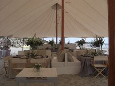 As You Like It Events, Maine, visit full profile @ http://gayweddingsinmaine.com/as-you-like-it-events.html