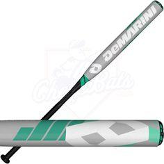 DeMarini Slapper 10 Fastpitch Softball Bat 22 Oz DXCFA for sale online Softball Gear, Softball Equipment, Softball Quotes, Softball Bats, Fastpitch Softball, Softball Players, Softball Stuff, Baseball Training, Team Uniforms