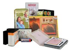 #Retail Display Pouches & Boxes  Instant display pocket includes a hang tab allowing you to position the product pouches directly on pegs or merchandising displays. These are crystal clear, reseal-able pouches for packaging products or collateral materials.