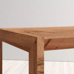 Second Best Dining Table Midcentury Modern Dining Table, Contemporary Dining Table, Wooden Dining Tables, Dining Table Chairs, Modern Table, Table Lamp, Wood Table Design, Dining Table Design, Woodworking Ideas Table