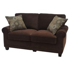 cool 72 Inch Sofa , Awesome 72 Inch Sofa 93 About Remodel Sofa Table Ideas with 72 Inch Sofa , http://sofascouch.com/72-inch-sofa/23185