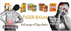 https://www.buy-tiger-balm.com | Buy Tiger Balm - Welcome on buy-tiger-balm website. We choose only the best products from the best suppliers. Our Tiger Balm is the genuine Tiger Balm, manufactured in Singapore by the Healthcare company. Our massage and essential oils are manufactured by craftsmen with 100% natural ingredients.