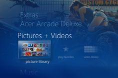 Windows Media Center : 3 alternatives gratuites
