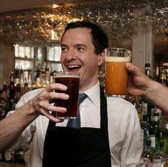 L' Irlanda stupisce ancora: incassato un miliardo e mezzo di tasse in più