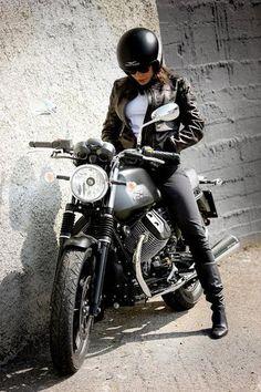 アイキャンディ - 66台のオートバイ