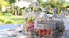 Image result for tea party
