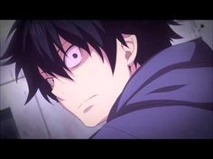 Ao no Exorcist [AMV] Dance With The Devil - YouTube