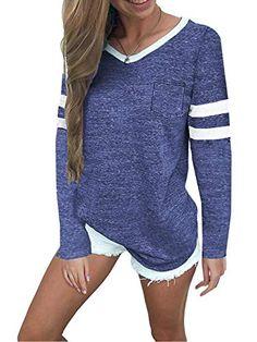 5e7421e843 2119 Best Oh I like that!  Clothes