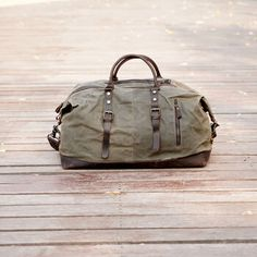 Travel Luggage, Luggage Bags, Bags Uk, Men Bags, Agile User Story, Personalized Tags, Waxed Canvas, Real Leather, Unisex