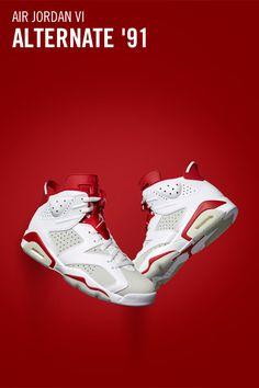 1ca428149b33fe Via Nike SNKRS  https   www.nike.com us · Jordan Basketball ShoesNike ...
