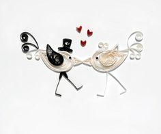 Hochzeitswünsche - praktische Tipps und coole Ideen