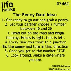 1000 life hacks is here to help you with the simple problems in life. Posting Life hacks daily to help you get through life slightly easier than the rest! Simple Life Hacks, Useful Life Hacks, Cool Hacks, Summer Life Hacks, Funny Life Hacks, School Life Hacks, Penny Date, 1000 Lifehacks, Cute Date Ideas