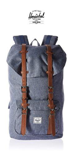 e2ca2c72aa9cd Herschel Supply Co. Little America Backpack