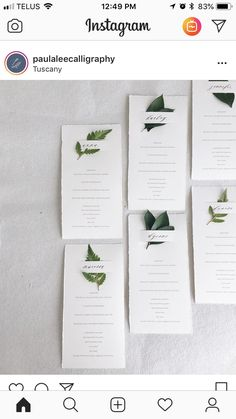 How To Choose A Tasty Wedding Menu – Wedding Candles Ideas Wedding Menu Template, Wedding Menu Cards, Wedding Stationary, Wedding Invitations, Wedding Tables, Summer Wedding Menu, Garden Wedding, Wedding Places, Wedding Place Names