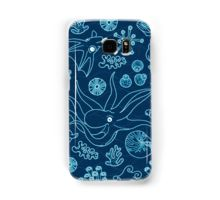https://www.redbubble.com/es/people/miavaldez/works/27329481-cephalopods-bioluminescence?asc=u&p=samsung-galaxy-case&rel=carousel   #phonecase #cephalopods #tentacles #sealife #mia #miavaldez #RB