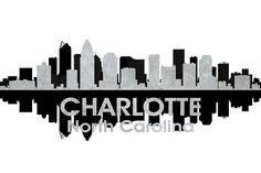 Charlotte NC 4