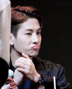 Youngjae, Bambam, Kim Yugyeom, Got7 Jackson, Jackson Wang, Jinyoung, Rapper, Got7 Members, Sun And Stars
