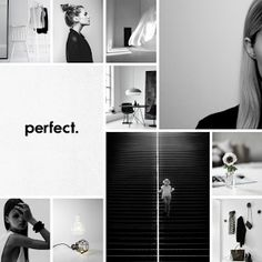 The Design Chaser: Musings + Moodboards