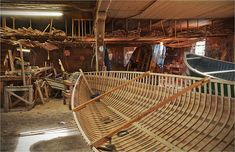 Check out this boat frame. For a fan like me, it's amazing. Visit this site fot more infos on boat building : http://boatplansideas.com