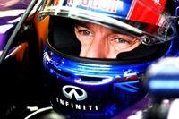 ANALYSIS Mark Webbers 10 greatest drives