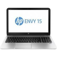"15.6"" AMD 750GB 6GB Win8  by HP Consumer AMD A8-5550M, 15.6"", HD LED BV, 6GB (DDR3, 2 DIMM), 750GB HDD (5400 rpm), 6 Cell 47WHr , 802.11 b/g/n, HD Webcam + Mic,, Microphone, 5 in 1 Card Reader, Win 8 64bit, Tweety 1.0, Beats, glass fiber, natural silver.  http://wblack.zhuncity.com/store/product/156-amd-750gb-6gb-win8-0  Price: $629.91 List Price: $891.00 Savings: 29.3%"
