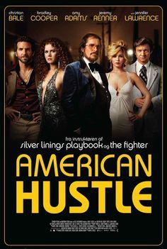 American Hustle 28-02-14 5/10