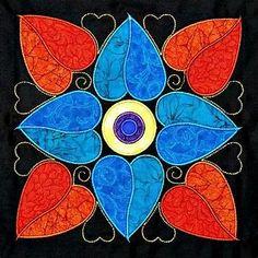 affairs of the heart quilt pattern için resim sonucu