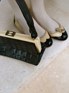 Suki Waterhouse - Today I'm Wearing Fashion Photo Blog (Vogue.com UK)