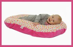 Poddle Pod & Toddle Pod Bed Nests