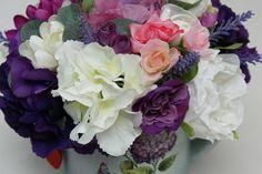 Mereu in inima mea   detalii #aranjament #flori #artificiale #floriartificiale #plante #uscate #planteuscate #floriuscate #decoratiuni #naturale #cadou #unicat #valentinesday #dragobete #ziuaindragostitilor #inima #inimioara  #infrumusetare #casa #birou #flowerstagram www.beatrixart.ro