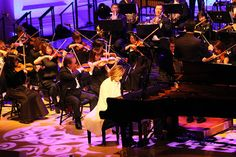 Yoshiki Sells Out Back-To-Back Shows At New York's Famous Carnegie Hall