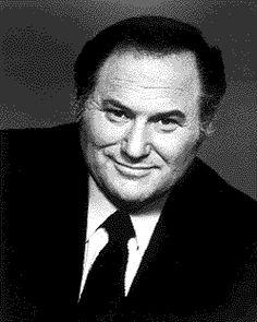 Al Waxman, 1935 - Canadian actor, director. Canadian Things, I Am Canadian, Canadian Bacon, Canadian History, Canadian Artists, Popular People, Famous People, Tommy Douglas, 1988 Olympics