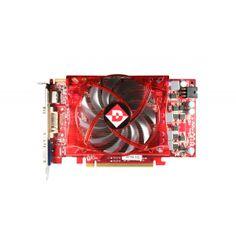 DIAMOND 6950PE51GXOC AMD GRAPHICS DRIVER DOWNLOAD