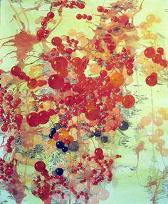 Taiteilijat - Kuvataiteilijamatrikkeli Painting, Art, Art Background, Painting Art, Kunst, Paintings, Performing Arts, Painted Canvas, Drawings