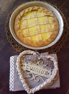 http://blog.giallozafferano.it/undolcealgiorno/crostata-crema-e-ricotta-dolce-di-pasqua-toscano/