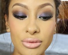 LoveMelisaMichelle Makeup On YouTube