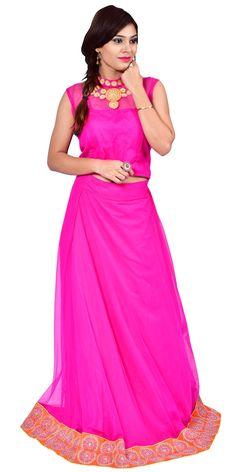 98198fbdb2 Buy Exclusive Ethnic Wears for Women Online