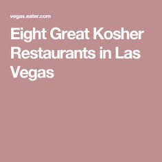 Kind Heaven Las Vegas Las Vegas In 2018 Pinterest Las Vegas