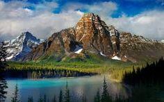 Картинки по запросу горы