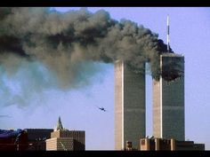 Segundos Fatais: 11 de Setembro [Dublado] Documentário National Geographic