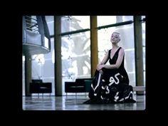 """Mariza  - """"O Meu Fado"""" (Nuno Cunha Souldillaz Remix)"""