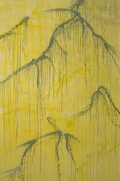 Galleria Umberto Di Marino, Napoli - Alberto Di Fabio : Camere del sogno - 10 March > 10 May, 2017 http://mpefm.com/mpefm/modern-contemporary-art-press-release/italy-art-press-release/galleria-umberto-di-marino-napoli-alberto-di-fabio-camere-del-sogno