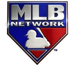 MLB Network launches all-highlights channel Baseball Highlights, Mlb Games, Angels Baseball, Project Free, Baseball Season, Up Game, Career Development, World Of Sports