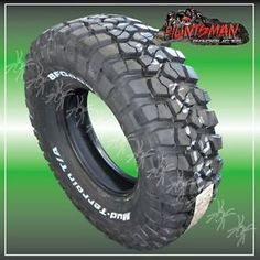 4x4 Tires, Nissan Terrano, Bfg, Rear Window, Offroad, Monster Trucks, Mini, Wheels, Off Road