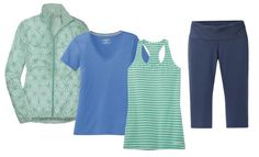 Loving the new Brooks Spring 2015 Collection | Fleet Feet Sports - Chicago