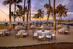 The Fairmont Orchid Hawaii | Wedding & Event Venues in Kamuela Wedding Photography Styles, Creative Wedding Photography, Wedding Photography Inspiration, Fairmont Orchid, Wedding Videos, Hawaii Wedding, Event Venues, Videography, Wedding Events