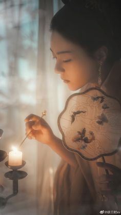 Chinese Wedding Dress Traditional, Chinese Phrases, Folk Costume, Hanfu, Ancient Art, Drawing Reference, Princesses, Old Things, Cosplay