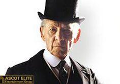"""Gewinne mit books.ch einen Ausflug zum Sherlock Holmes Museum oder 10 x 2 Kinotickets für den Film """"Mr. Holmes""""!  Teilnahmeschluss: 13. Juli 2015  Nimm hier gratis am Wettbewerb teil!"""