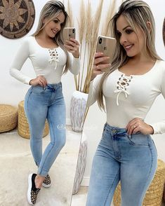 Women S Fashion Zara Referral: 8202869235 Teenager Outfits, Mom Outfits, Pretty Outfits, Spring Outfits, Casual Outfits, Cute Outfits, Denim Fashion, Fashion Outfits, Paris Outfits