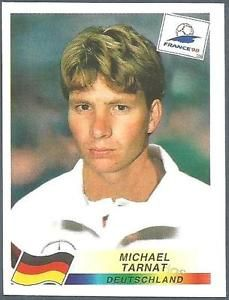 Image result for france 98 panini deutschland Fifa World Cup, Albums, France, Stickers, Image, Decals, French
